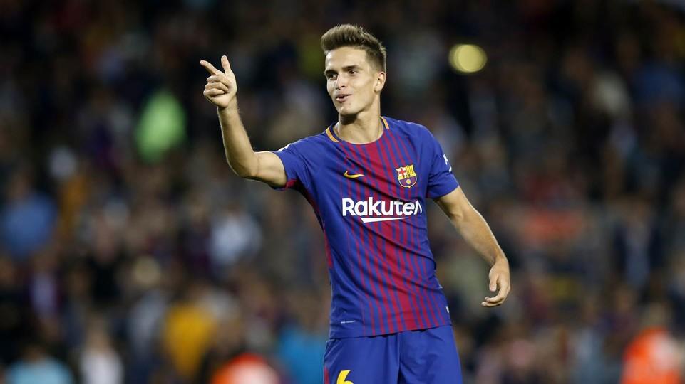 Hasil Girona vs Barcelona, Tim Tamu Menang Telak