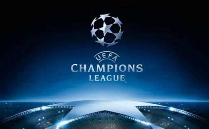 Hasil Liga Champions: Real Madrid Menang, Liverpool Kembali Gagal