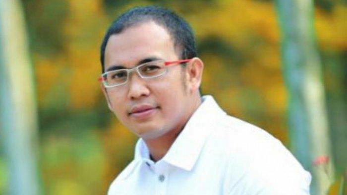 Ini Alasan Kubu Prabowo Larang Pendukung Demo di MK