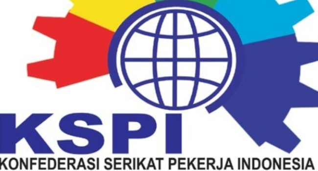 Demo Hari Layak Kerja Sedunia