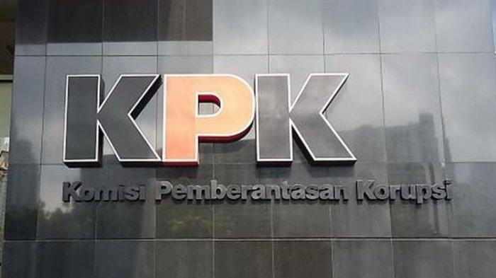 Ilustrasi Komisi Pemberantasan Korupsi (KPK)