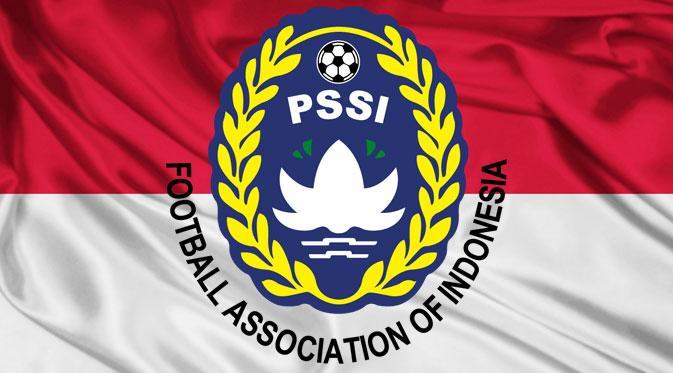 PSSI Belum Sepenuhnya Akui Badak Lampung FC, Ini Alasannya