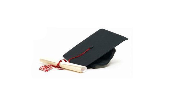 Pemerintah Tutup Perguruan Tinggi