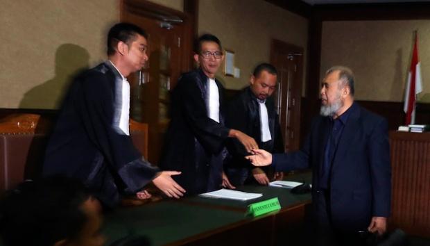 Persatuan Jaksa