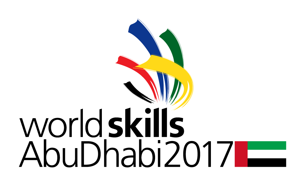 WorldSkills Abu Dhabi