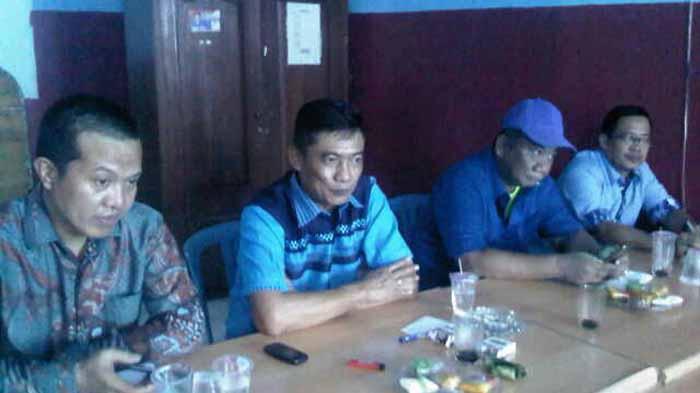 Demokrat Lampung Utara