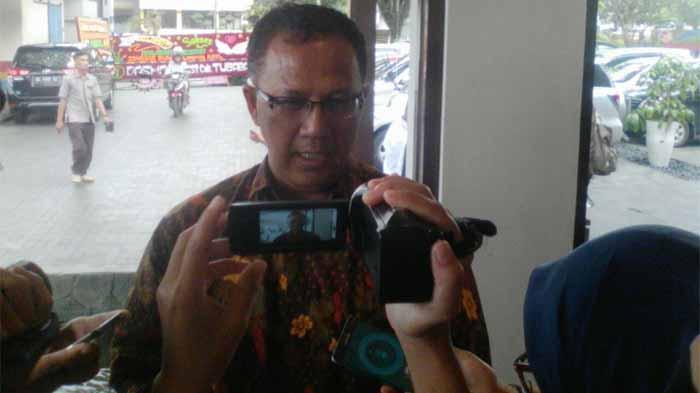 Pasca Pemilu 2019: Tiga KPPS di Lampung Meninggal, KPU Beri Santunan