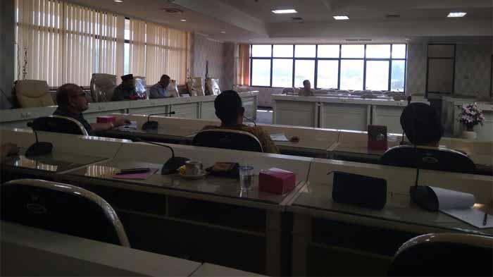 ASITA Lampung Minta Adanya Regulasi Travel Agent