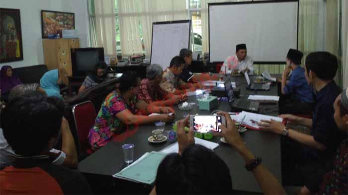 Kantor Hukum Wahrul Fauzi dan Rekan