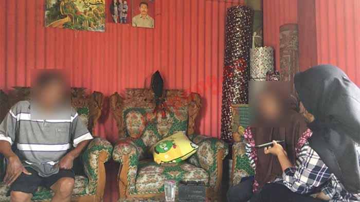 Oknum Guru SMP di Bakauheni Diduga Akan Jual Siswinya, Ini Ceritanya