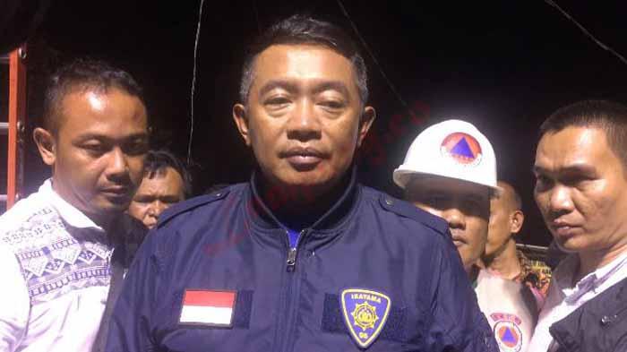Polresta Bandar Lampung