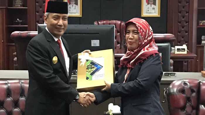 BPKP Provinsi Lampung