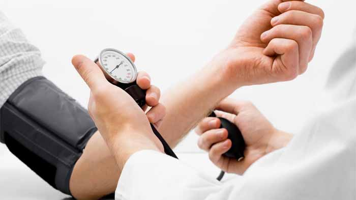 4 Cara Mengobati Kolesterol Tinggi Tanpa Efek Samping