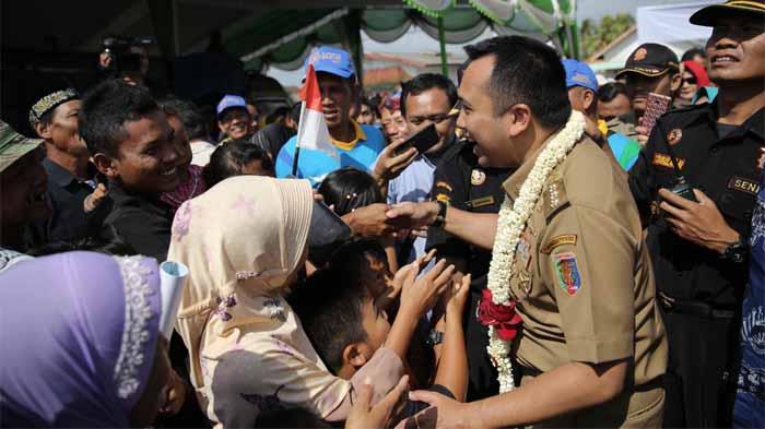 Gubernur Lampung