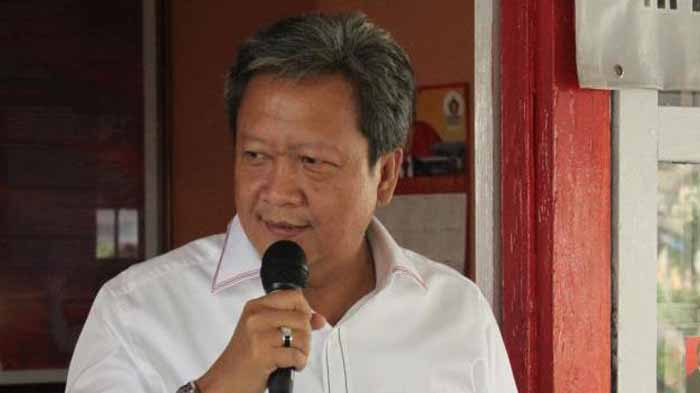 Gunadi Ibrahim