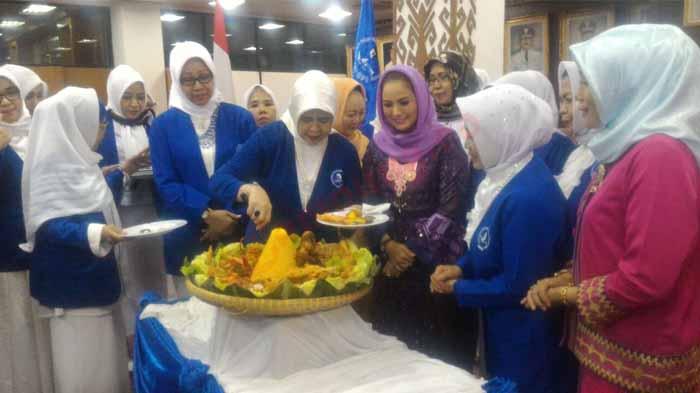 IWAPI Lampung