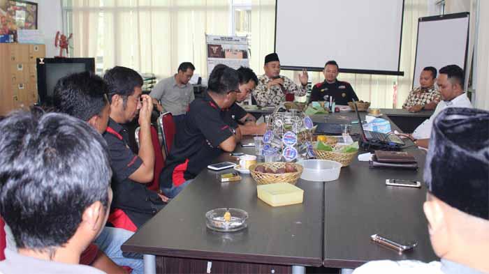 Kantor Hukum Wahrul Fauzi