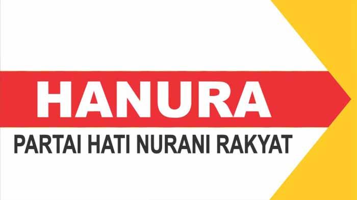 Ketua Hanura Lampung Tanggapi Pertemuan Andi Surya dan Herman HN