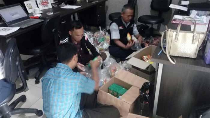 Hari Ini ACT Lampung Salurkan Bantuan Korban Banjir Sragi