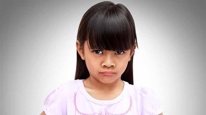 5 Cara Mengatasi Anak Nakal yang Efektif Menurut Islam