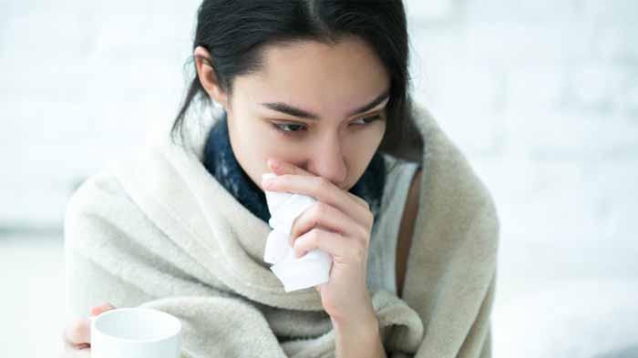 10 Cara Mengobati Sinusitis yang Paling Ampuh tanpa Resep Dokter