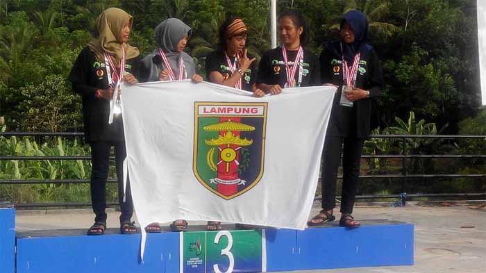 FAJI Lampung