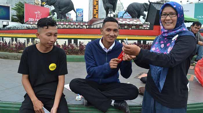 Komunitas Getar Lampung