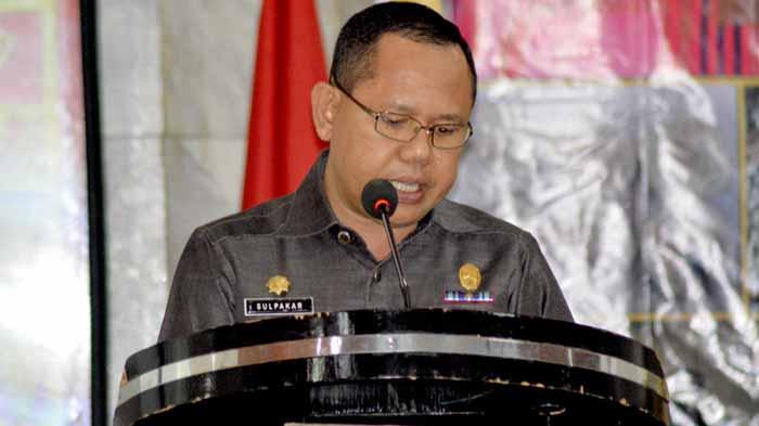 Program Lampung Mengajar