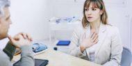 Solusi Tepat Cara Mengobati Sesak Napas tanpa Obat Dipercaya Ampuh