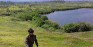 Wisata Danau Suoh Lampung Barat, Fenomena Alam Yang Menakjubkan