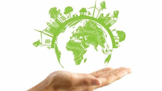 Ketahui Sejarah Hari Bumi Agar Peduli Terhadap Lingkungan