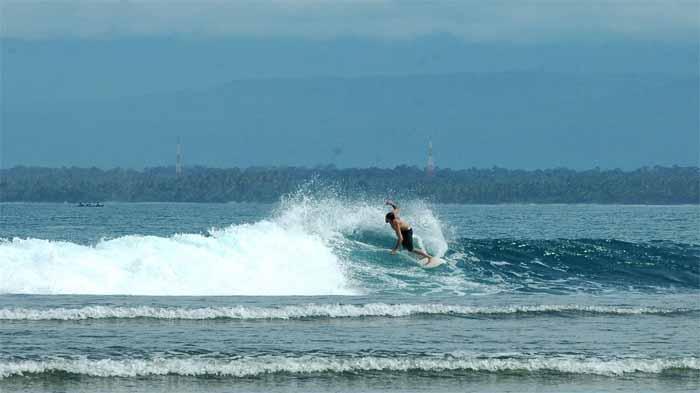 Tanjung Setia
