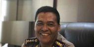 Instruksi Tembak Mati Begal Tuai Kritikan, Polda Metro Jaya: Sesuai Aturan