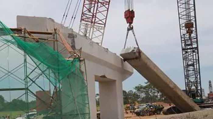 jembatan JTTS