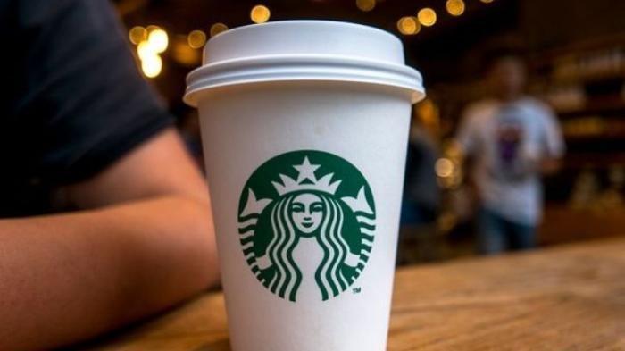 Pengusaha Kopi Lampung Disomasi Starbucks, Apa Pasal?