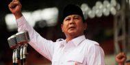 Pilpres 2019 Prabowo Jadi King Maker: Siapa Untung, Siapa Rugi?