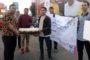 ACT Lampung – Yamet School Berbagi Takjil