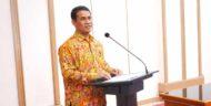 Menteri Pertanian: Puasa dan Lebaran, Gejolak Harga di Lampung Cukup Besar