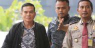 Bupati Yang Terjaring OTT KPK Pernah di Sel di Lampung Kasus Narkoba