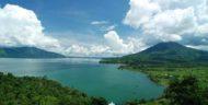Pesona 8 Wisata Danau di Lampung Yang Wajib Dikunjungi