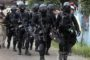 Datang dari Jawa, Ini Kronologis Penangkapan Terduga Teroris di Bandar Lampung