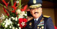 Panglima: TNI Memiliki Operasi Sendiri Tangani Terorisme
