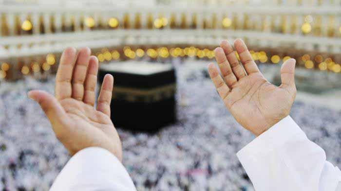 Kemenag Tak Tambah Kuota, Ini Usulan Biaya Haji 2019