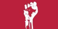 Hari Buruh: Ini Kata Rieke, Fahri Hamzah, Prabowo dan Moeldoko