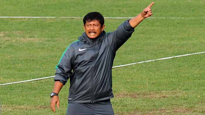 Kalahkan Thailand U-19, Timnas Indonesia U-19 Peringkat 3 Piala AFF