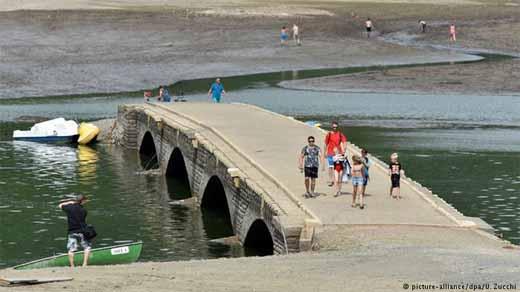 Jembatan Asel