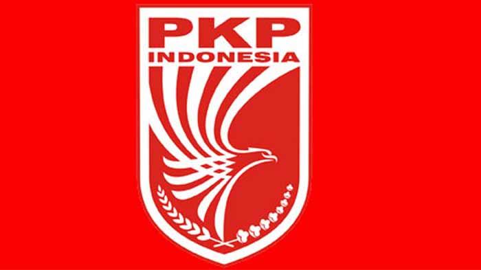 PKPI Lampung Calonkan Mayjen TNI (Purn) Haris Sudarno Pengganti Hendropriyono