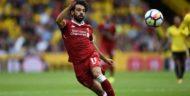 Meski Hadapi Laga Berat di Final Liga Champions, Salah Tetap Berpuasa