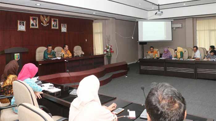 Pemprov Lampung - KEIN
