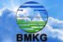 BMKG Deteksi 32 Titik Panas di Lampung